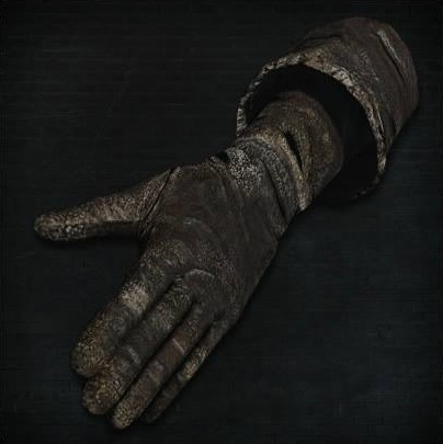 File:Yahar'gul Black Gloves.jpg