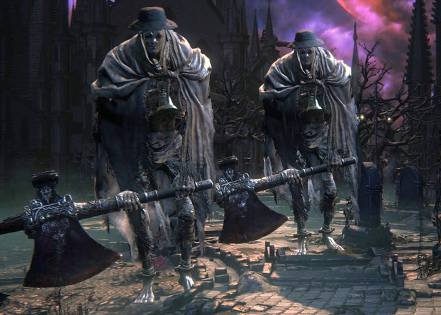 File:Bloodborne™ 20150511183459 - 1.png