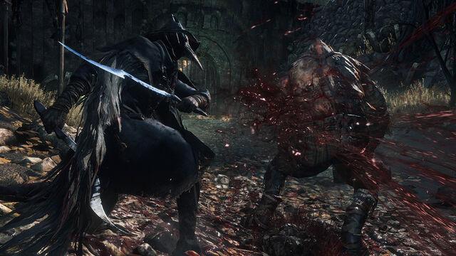 File:Image-bloodborne-screen-20d.jpg