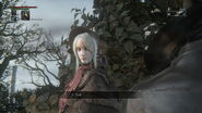 Image-bloodborne-doll-08