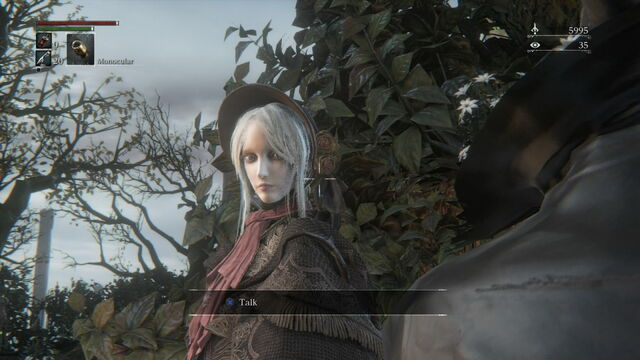 File:Image-bloodborne-doll-08.jpg