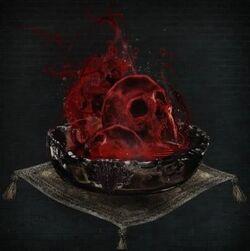 Ritual Blood 4