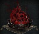 Ritual Blood (4)