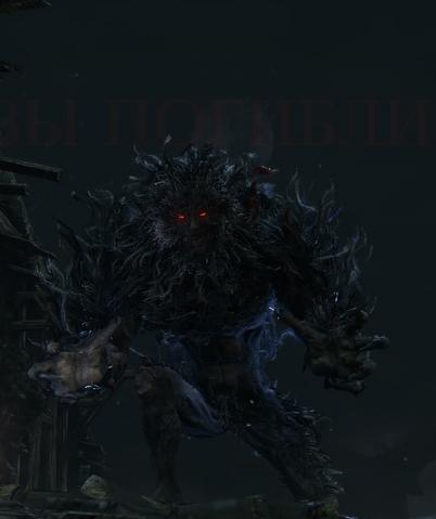 File:Bloodborne™ 20150522194038.png