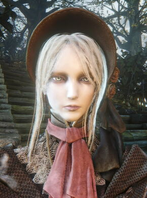 Image-bloodborne-doll-07