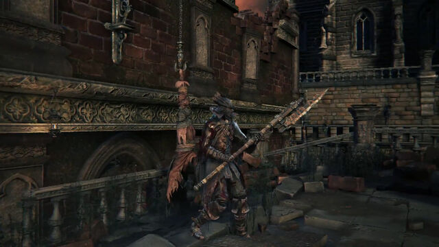 File:Image-bloodborne-screen-98.jpg