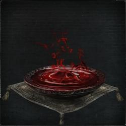 RitualBlood2