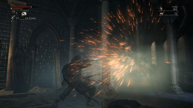 File:Image-bloodborne-screen-84b.jpg