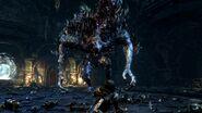 Bloodborne™ 20150516232150 — копия