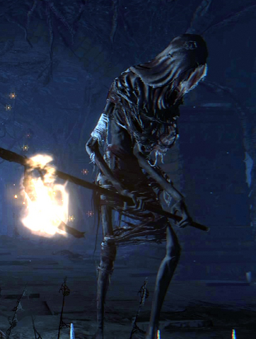 File:Bloodborne™ 20151016010140.png