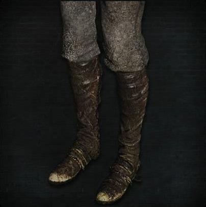 File:Yahar'gul Black Trousers.jpg