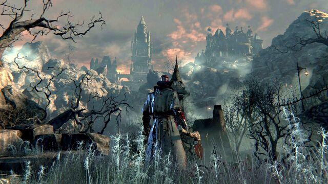 File:Bloodborne™ 20151012174304.jpg