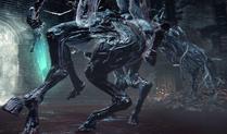 Bloodborne™ 20151204113323