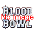 Thumbnail for version as of 08:16, July 3, 2010
