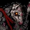 Castor, Guardian Face