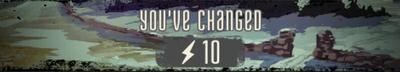 Nunu's Past Banner 3