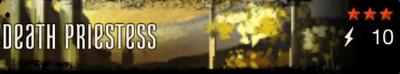 The Deeps Ones Banner 3