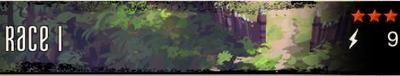 The Ruler's Gambit Banner 5