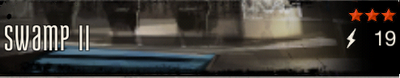 The Ruler's Gambit Banner 10