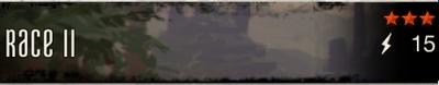 The Ruler's Gambit Banner 8