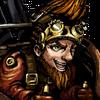 Buzzrivet, Clockwork Chariot Face