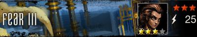 The Ruler's Gambit Banner 15