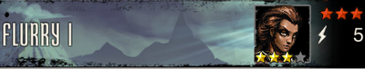 The Ruler's Gambit Banner 3