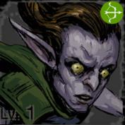 Darklander Archer Thumb