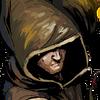 Wynde, Fireblade Face