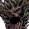 The Watcher, Treant Everliving Face