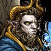Lamassu, The Merciful Face