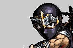 File:Ninja Bladestorm Face.png