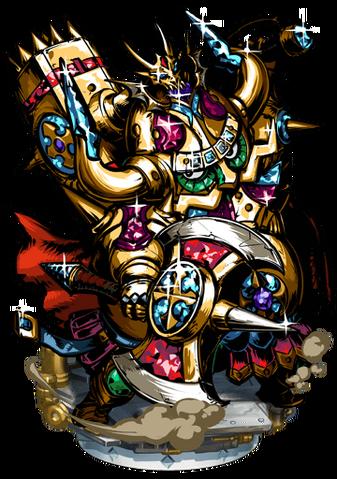 File:Andvari, Gem Knight II Figure.png