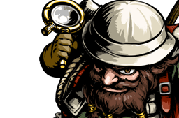 File:Archeologist + Face.png