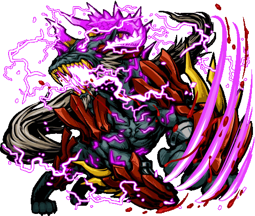 File:Behemoth, Thunder Beast II Figure Boss.png