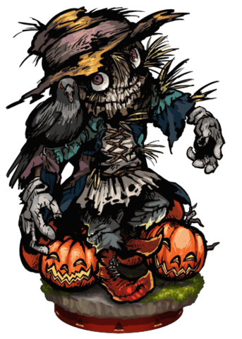File:Prowling Scarecrow Figure.png
