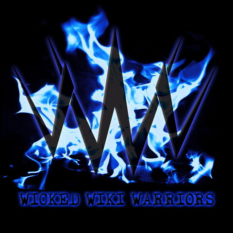 File:Www blueflame.jpg