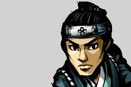 File:Katsuoki Swiftfoot Face.png