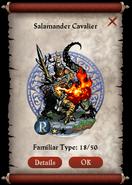 SalamanderCavalier(SilverPactReveal)