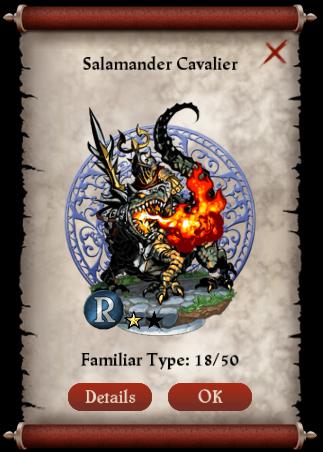 File:SalamanderCavalier(SilverPactReveal).PNG