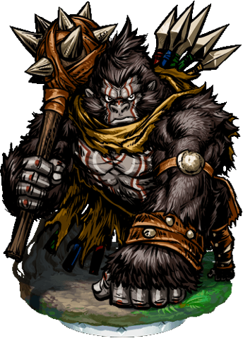 File:Younger Black Brute Figure.png
