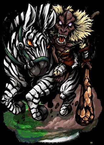 File:Hamad, Zebra Rider II Figure.png