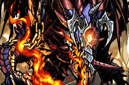 File:Jinx-eye Dragon II Face.png