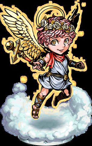 File:White Angel II Figure.png
