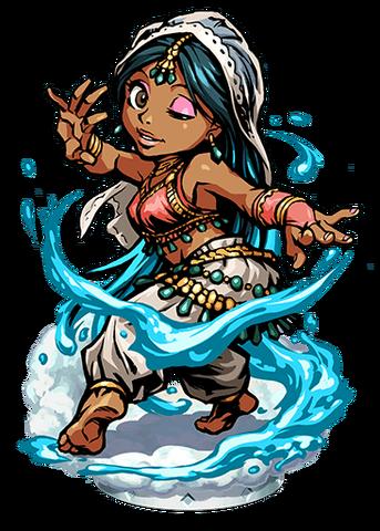 File:Apsara, Spirit of Water Figure.png