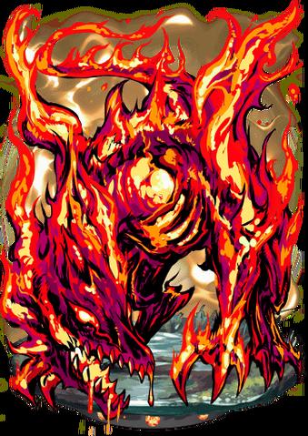 File:Flame Dragon Figure.png