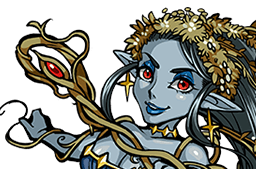 File:Ivy, Rampike Witch Face.png