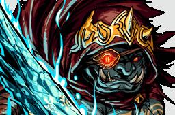 File:Badrigo the Diamond Sword II Face.png