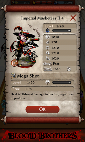 File:Imperial Musketeer II + Base Stats.png