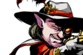 Thumbnail for version as of 02:04, December 4, 2014